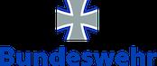 Bundeswehr_Logo