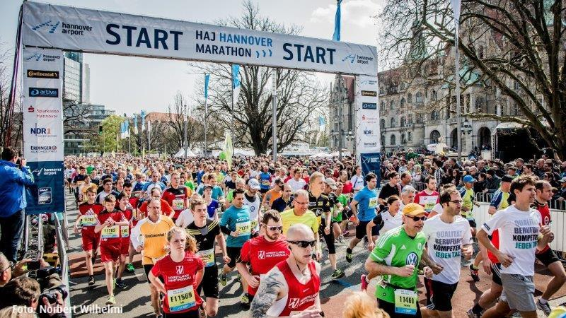 HAJ_Hannover_Marathon__c__Norbert_Wilhelmi_01