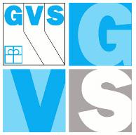 Logo-GVS
