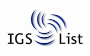 Logo-IGS-List