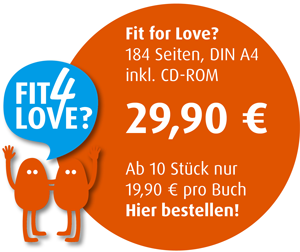 RT_button_fit4love