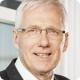 Dr. Gisbert Voigt