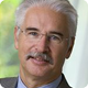 Prof. Dr. med. Manfred Cierpka