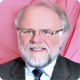 Dr. Theo Wessel