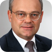 Prof. (US) Dr. Jakob Pastötter