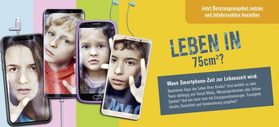 WEF-LS-43151-Mediensucht_Online-Banner_940x430px_100ppi