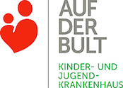 bult-logo