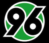 logo h96