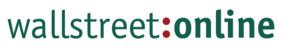 logo wallstreet-online