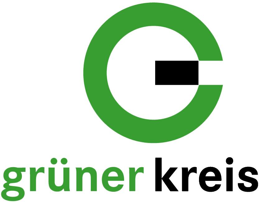 logo_grüner Kreis