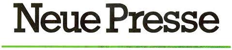 neue-presse-logo