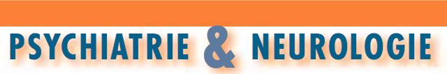 neurologie-und-psychiatrie logo
